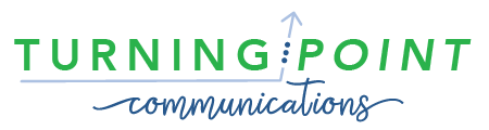 Turningpoint Communications